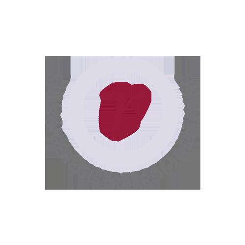 CRKBO Keurmerk Bedrijfskunde Opleiding Utrecht
