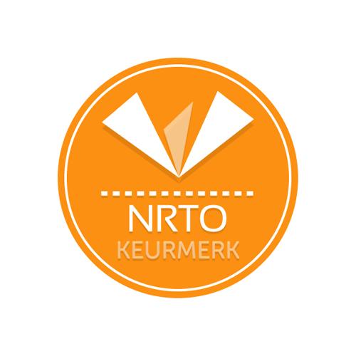NRTO Keurmerk Bedrijfskunde Opleiding Utrecht