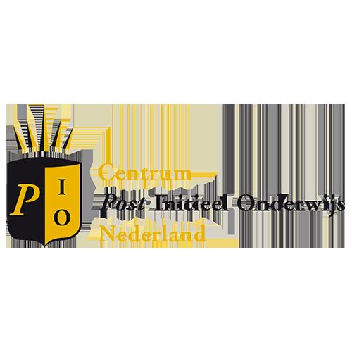 CPION Keurmerk Bedrijfskunde Opleiding Utrecht