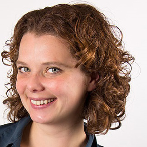 Martine Wentink