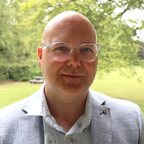 Wouter Reijnaerts