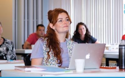 Waarom kiezen studenten voor Bedrijfskunde Opleiding Utrecht?